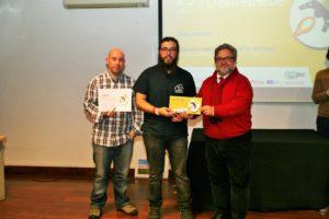 Concurso_Escolar_Ideias_Negócio_Cantanhede II