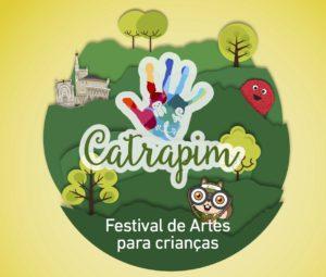 cartaz_a4_catrapim