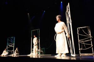 teatro_mealhada_3