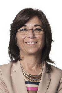 1- Teresa Belém Cardoso