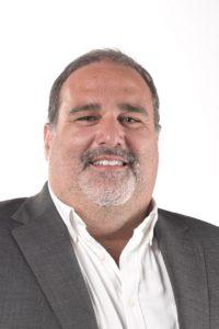 2- Jorge Sampaio