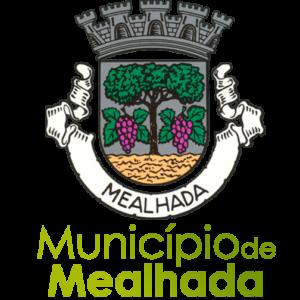 Câmara da Mealhada