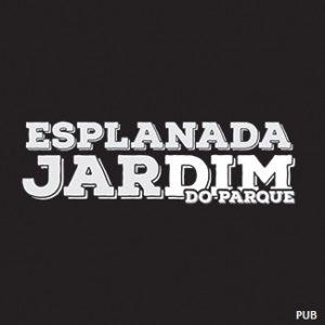 Esplanada-Jardim-do-Parque
