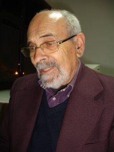 José Felgueiras