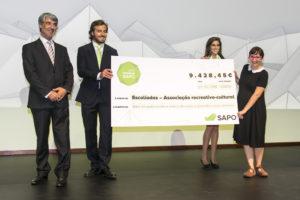 premiossapo2016_mariana_escoliadas