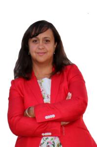 2 - Anabela Melo