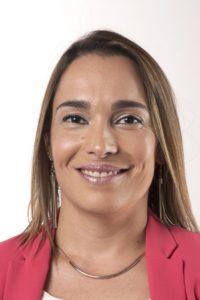3- Jennifer Pereira
